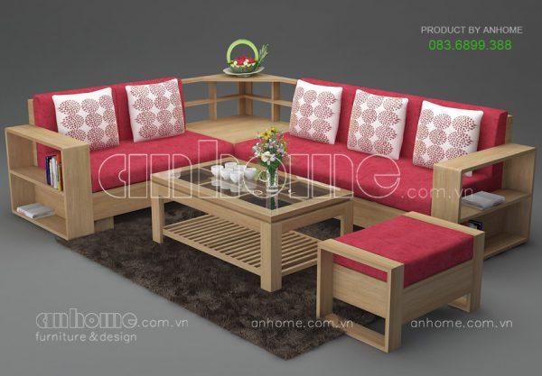 sofa-go-phong-khach-noi-that-dep-02